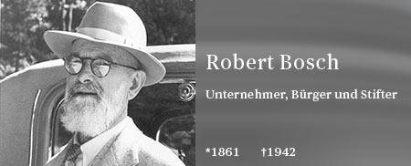 http://www.deutsch-geht-gut.de/archiv/11/buehne_robert_bosch_de_ts.jpg